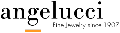 Angelucci_logo_%281%29