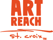 Arsc_small_logo-orange