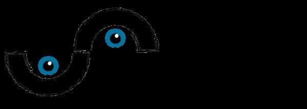 Banner_logo_black
