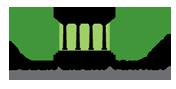 Dober-lidsky-mathey_logo