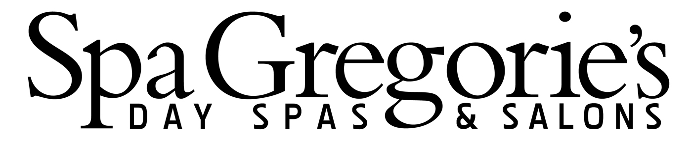Spa_gregorie's_logorobly