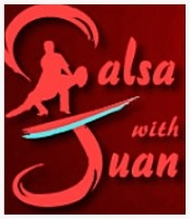 Salsa_with_juan_logo