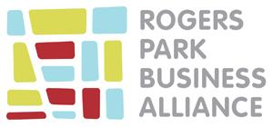 Logo_rpba_horizontal_300px