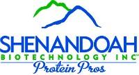 Protein_pros_logo_small