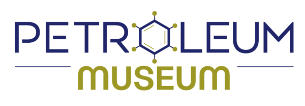 Petroleum_museum_color_logo_cropped