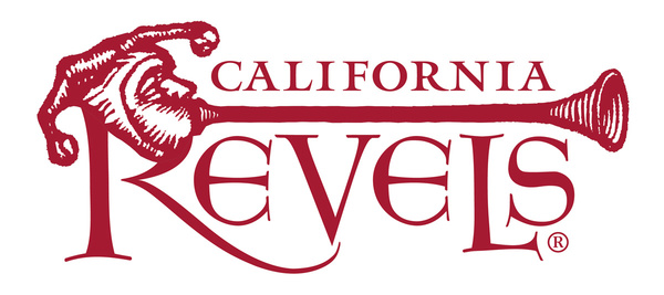 California-revels-logo-hi-res