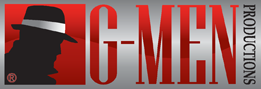 G-men-productions-logo