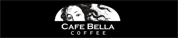 Cafe_bella_logo