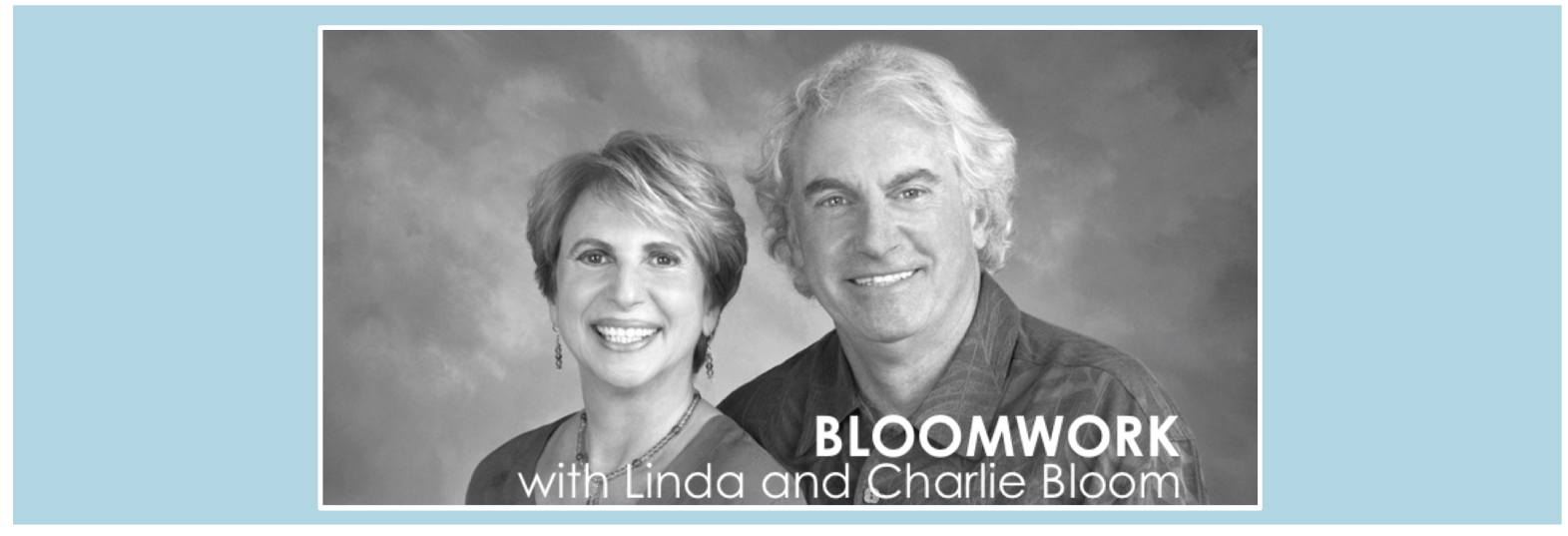 Bloomwork_newsletter_header_linda_and_charlie
