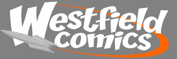 Westfieldlogo-roblysignup