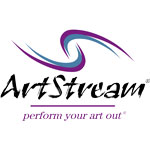 Artstream_square