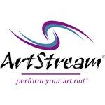 Artstream_square