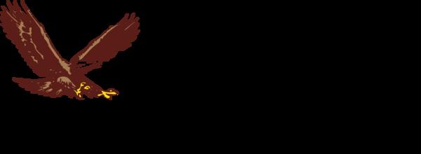 Ahreg_new_logo_layout