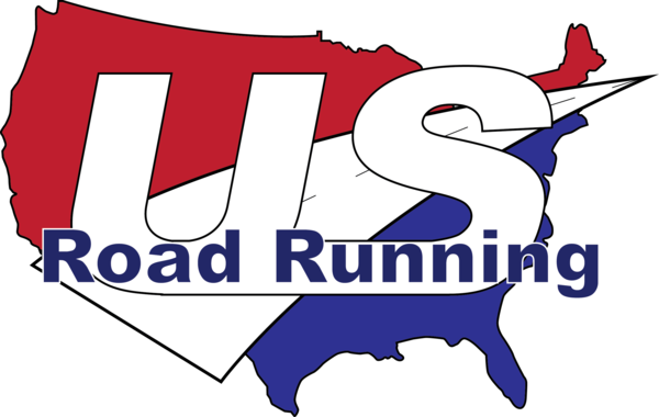 Us_road_running_png_logo