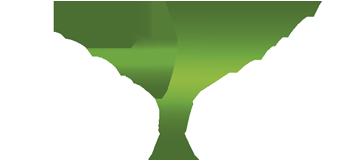 Gf_logo6