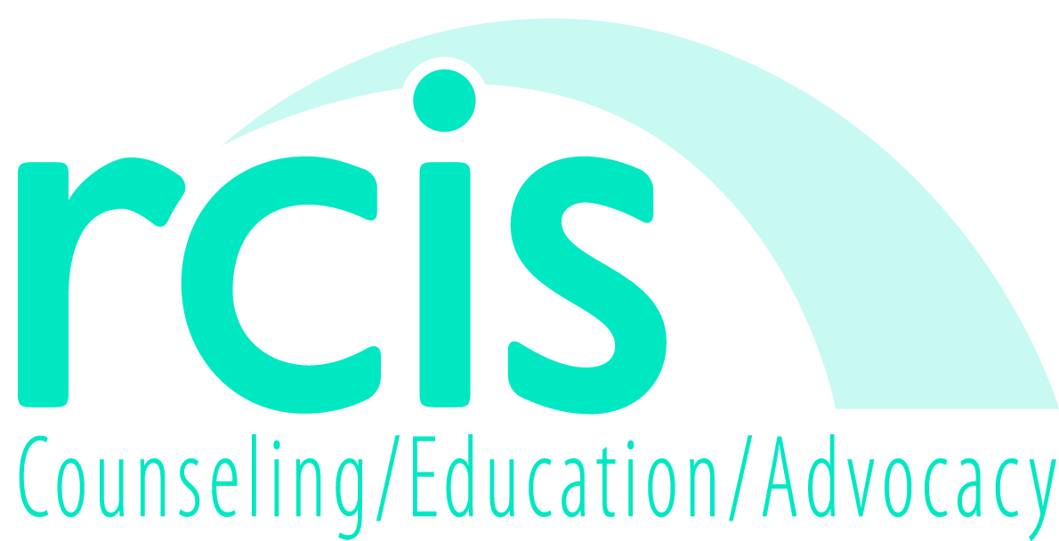 Rcis_logo_final_color_12-2010