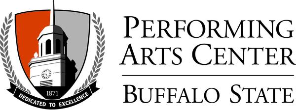 Performing_arts_center_horiz_2c