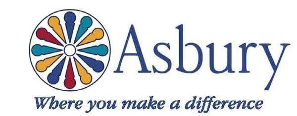 Asbury_logo_clean