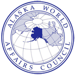 Logo-150150