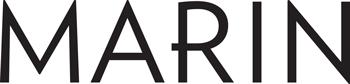 Marin-logo-350px