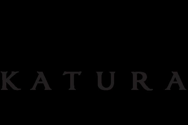 Logo1999