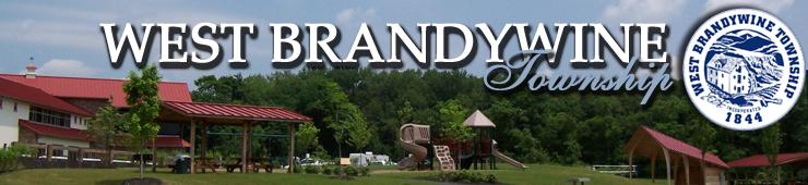 Brandywinetownship_banner