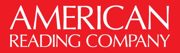 American-reading-company