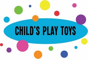 Childs_play_toys_logo_%28300x203%29