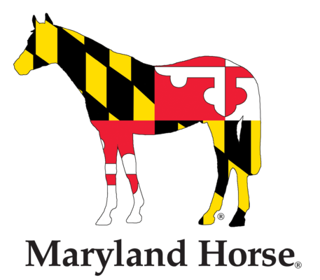 Marylandflaghorse_marylandhorse