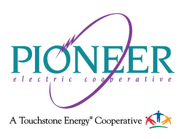 Pioneer_color