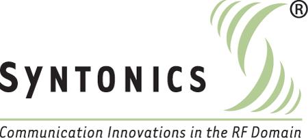 Syntonics_w-tagline_sm