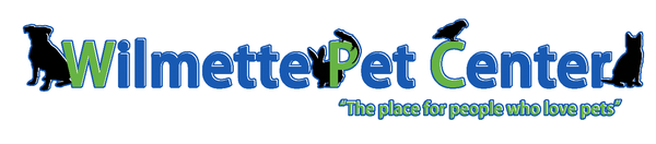 Wilmette_pet_center_white_background_main_logo