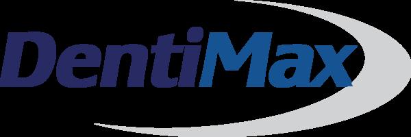 Dentimax_parent_logo_18