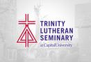 Trinity_logo_jan