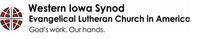 Western_iowa_synod