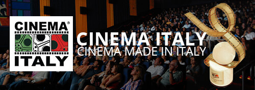 Cinema_italy_header