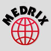 Medrix_ogimage