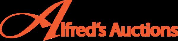 Alfred's_logo_transparent_background