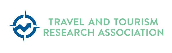 Travel_tourism_4c