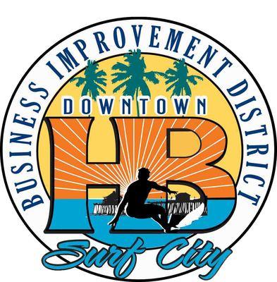 Logo_-_hbdbid_lo-res_-_transparent