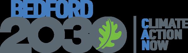 Beford2030-logo-tagline-rgb