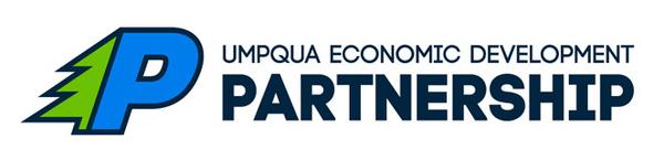 Partnership-signature-logo