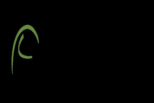 Atir_logo