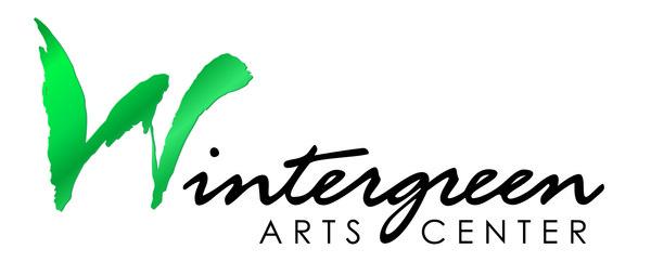 Wintergreen_logo_2014