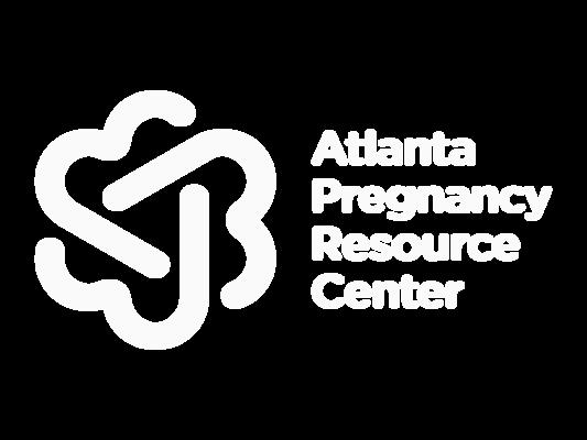 Logo_aprc_full_wte
