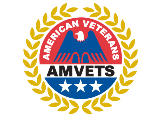 Amvets_national_no_address.fw