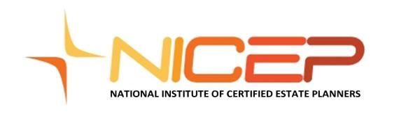 Nicep_logo_-_orange