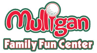 Mulliganlogo_2016_final