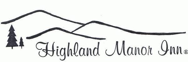 Highland_manor_logo