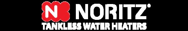 Noritz_logo_white_font_tankless-water-heaters_900x150-1